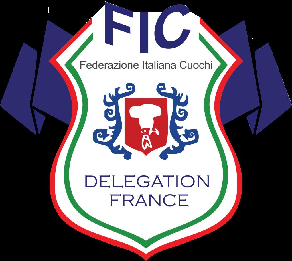 Logo_FIC FRANCE_b
