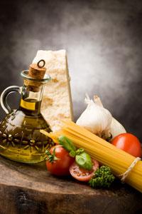 produits-italiens