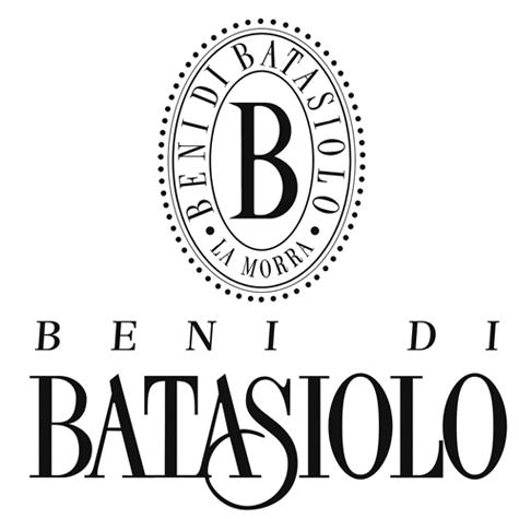 Logo_Batasiolo