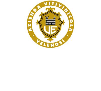 Logo_velenosi