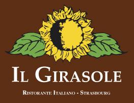 Vita Impex » Restaurant Il Girasole